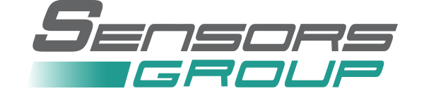 Sensors Group logo